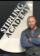 Stirling Academy