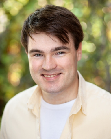Male Actor  Scot Marshall - Stirling Management Actors Agency